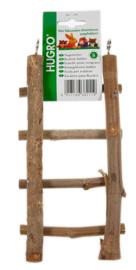 Ladder 20cm