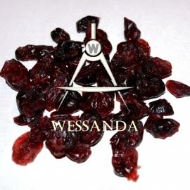 Cranberry 50 gram