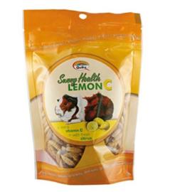 Sunny Health Lemon C