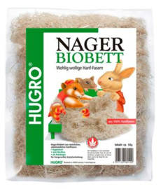 BioBed nestmateriaal