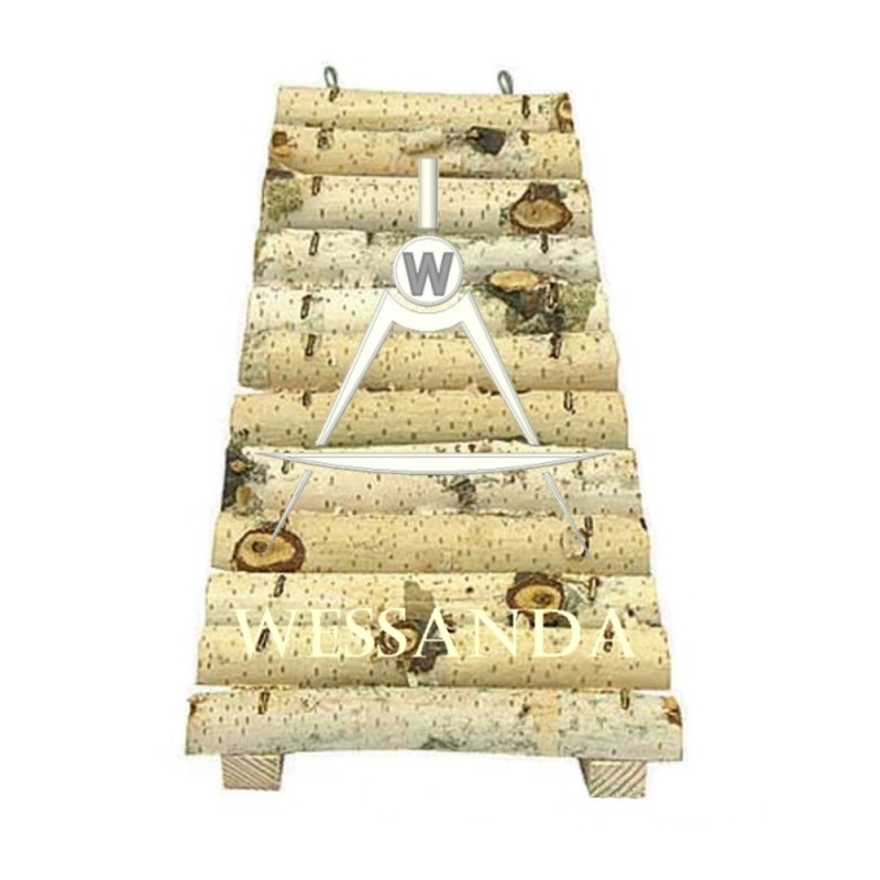 Ladder 30cm