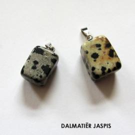 Dalmatiër jaspis