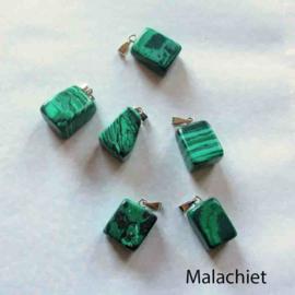 Malachiet