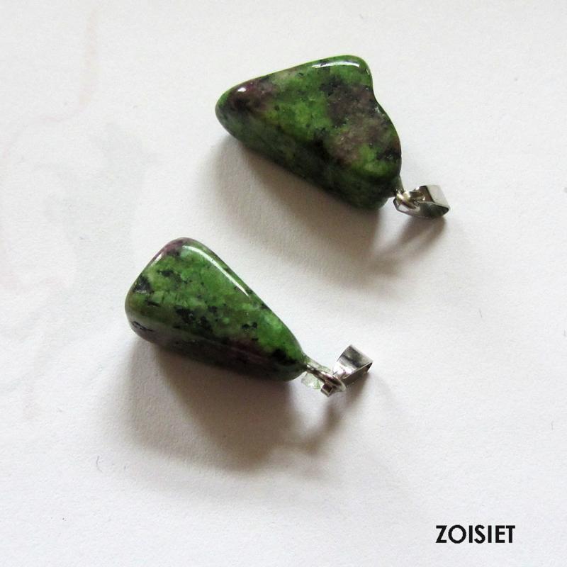 Zoisiet