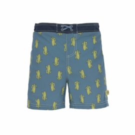 Lässig Zwemshort met zwemluier Cactus