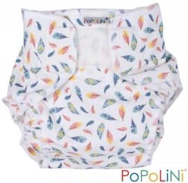 Popolini Popowrap (lenen)