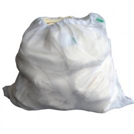 Wasnet TotsBots met elastiek