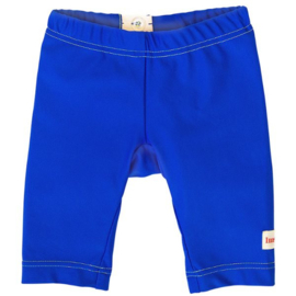 Imse Vimse Swim&Sun UV-short Blauw