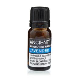 Ancient Wisdom Lavendelöl