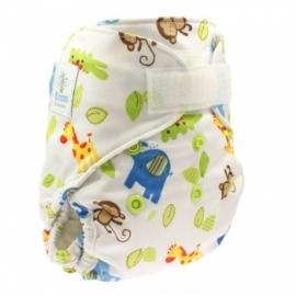 Blümchen Newborn overbroekje (lenen)
