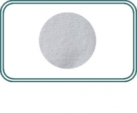 Luiers met Microvezel
