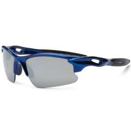 Real Kids Shades Sonnenbrille Blaze Royal (7+ Jahre)