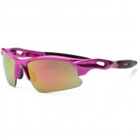 Real Kids Shades Sonnenbrille Blaze Pink (7+Jahre)
