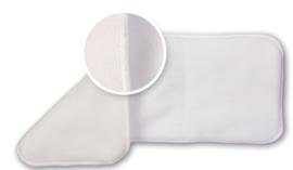 Doodush Einlagen Microfleece Stay-dry