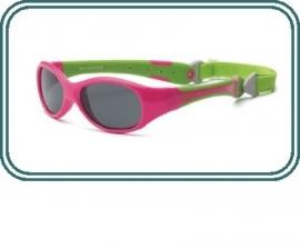 Sonnenbrille für Babys und Kinder