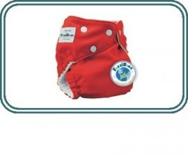Pocketwindeln-Taschenwindeln