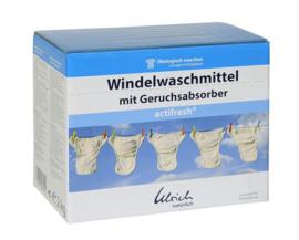 Ulrich Windelwaschmittel actifresh