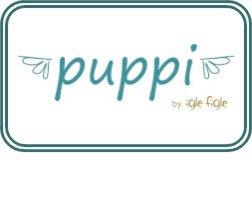 Puppi (Igle-Figle)