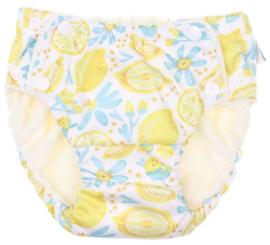Anavy Trainer Lemons