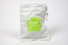Cheeky wipes - wetbag voor vuile doekjes
