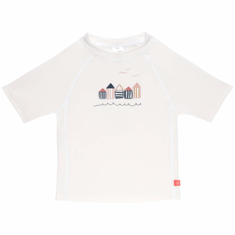 Lässig UV-Shirt Beach House