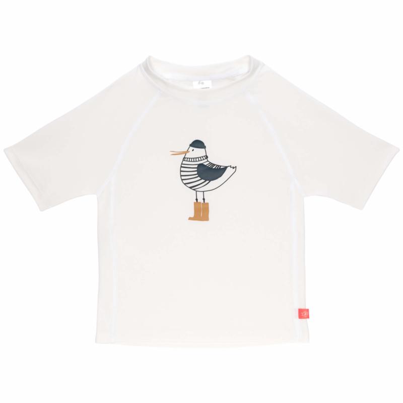 Lässig UV-Shirt Seagull