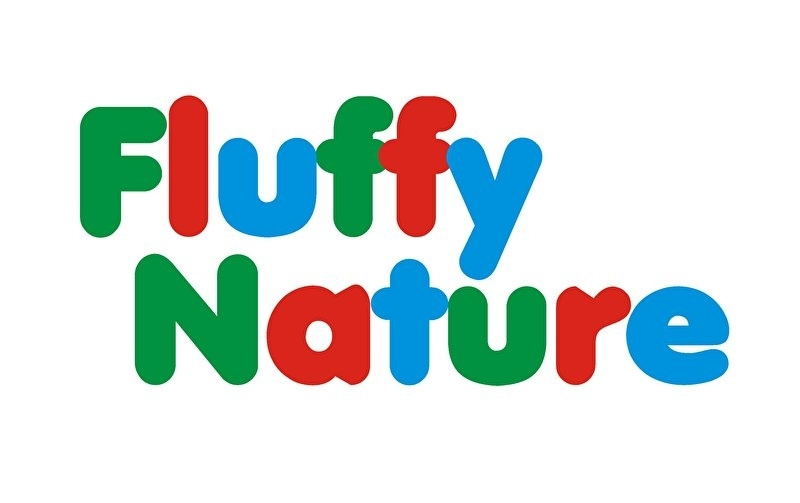 Fluffy Nature