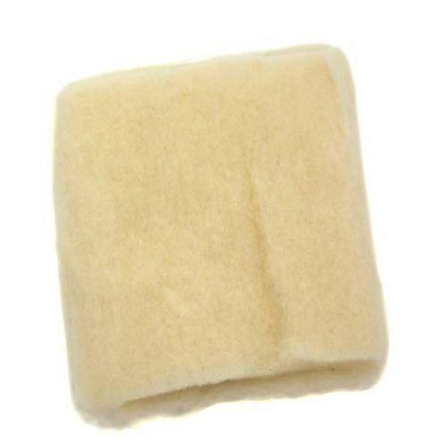 Popolini Heilwolle - genezende wol