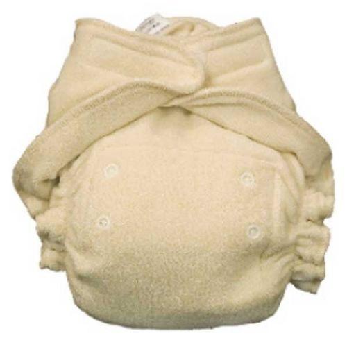 Popolini onesize soft