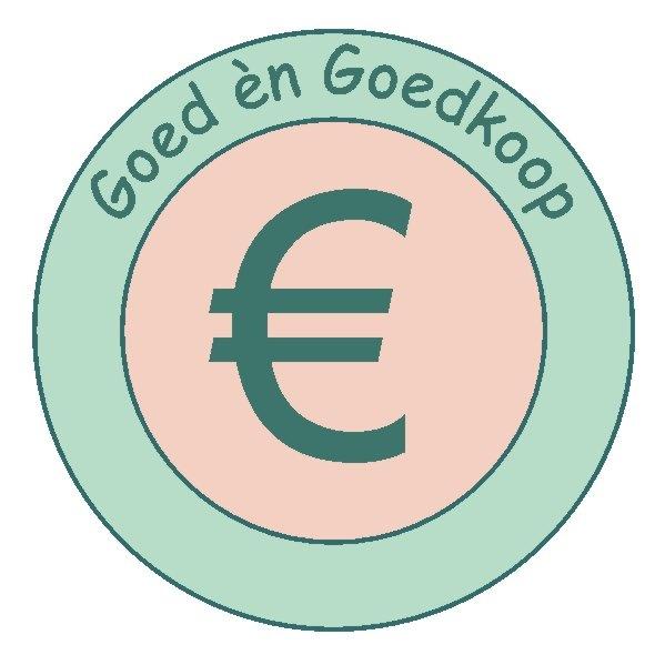 goed en goedkoop