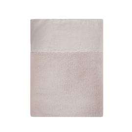 Handdoek Antibes, 30-50 cm Sand