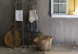 Handdoek Antibes, 50-100 cm Sand