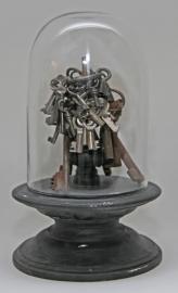 stolp sleutels