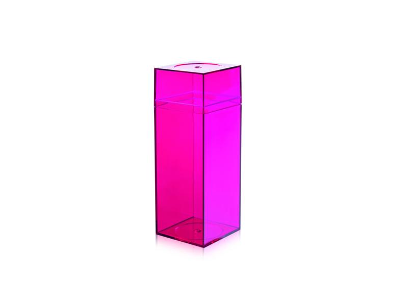 opbergdoos MOMOBOX no 9, Pink