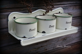 Zand-zeep-souda (soda) rekje