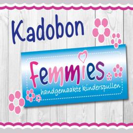Kado-bonnen