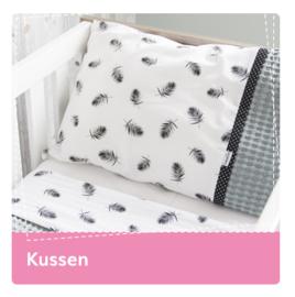 Kussens