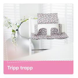 Tripp Trapp kussensets
