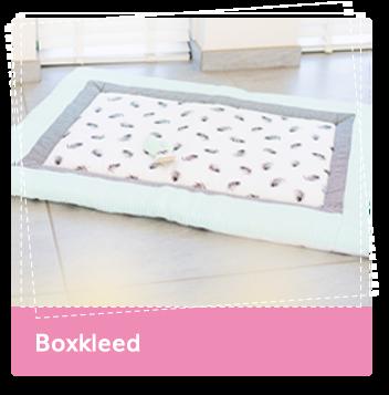 boxkleed box mat speelmat speelkleed playmat speelkleden