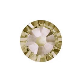 Crystals JONQUIL SS3 (50 stuks) *264649