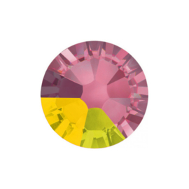 Crystals TOURMALINE SS4 (50 stuks) *265035