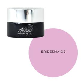 Wedding Bells | Bridesmaids