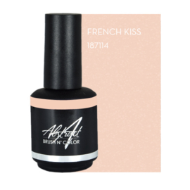Perfect Match | French Kiss