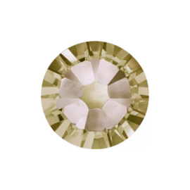 Crystals JONQUIL SS4 (50 stuks) *264892