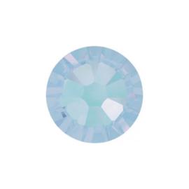 Crystals BLUE JADE SS3 (50 stuks)*264588