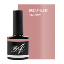 Bashful - Breathless 7,5ml *pre-order*
