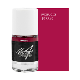 Marble Ink | Marucci 15ml