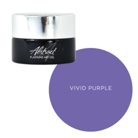 Ministry of  Color | Vivid Purple
