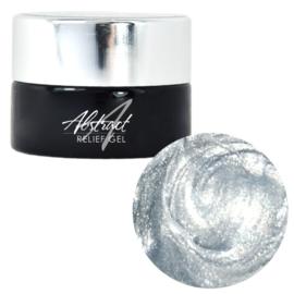 Reliëf gel | Silver Lining 5ml