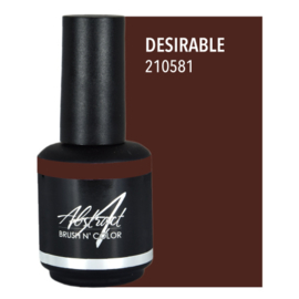 Dress Up | Desirable